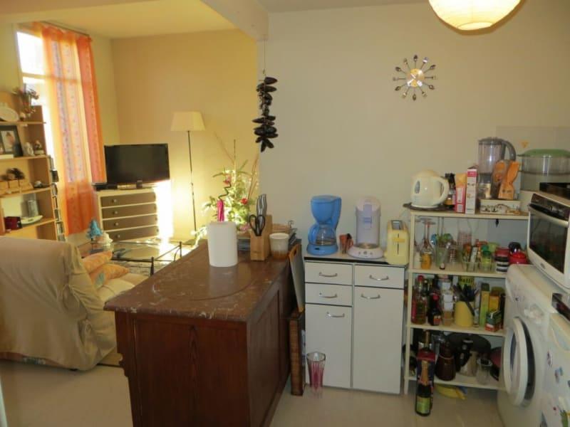Vente immeuble Cognac 290950€ - Photo 18