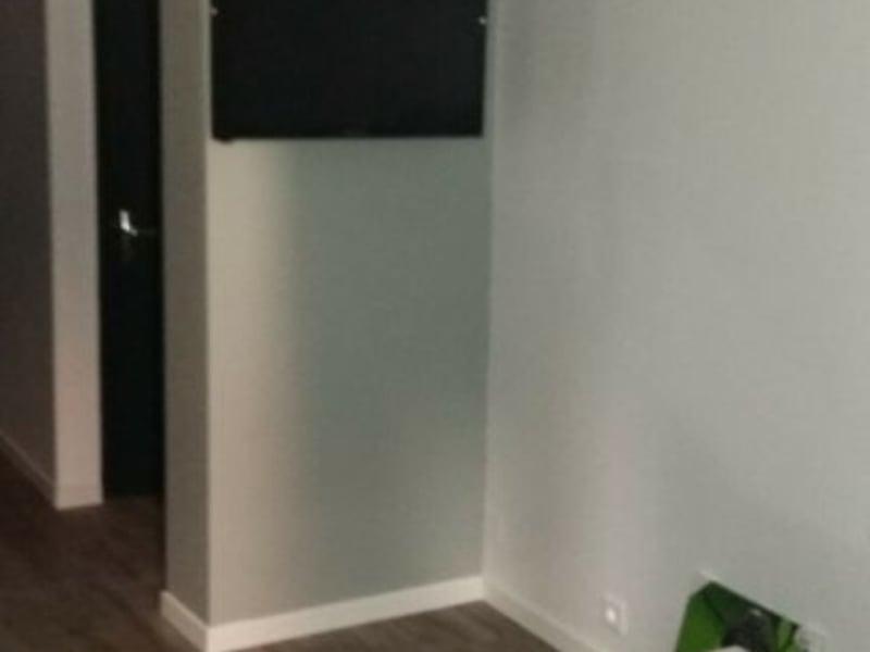 Vente immeuble Cognac 306820€ - Photo 15