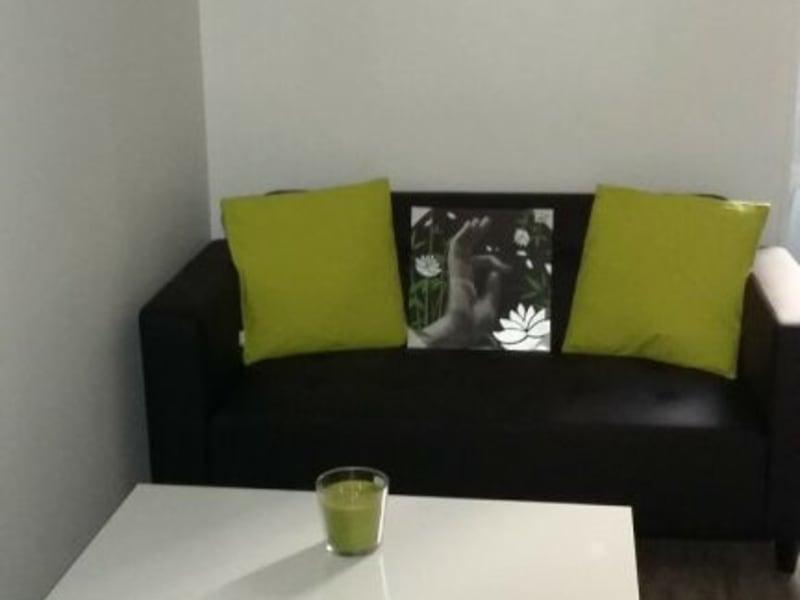 Vente immeuble Cognac 306820€ - Photo 16