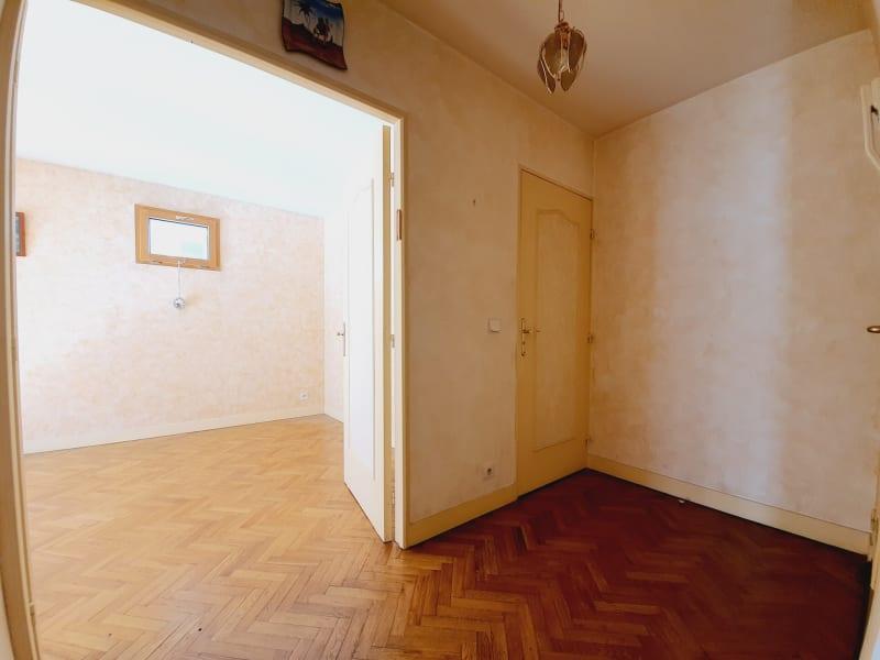 Sale apartment Le raincy 268000€ - Picture 4