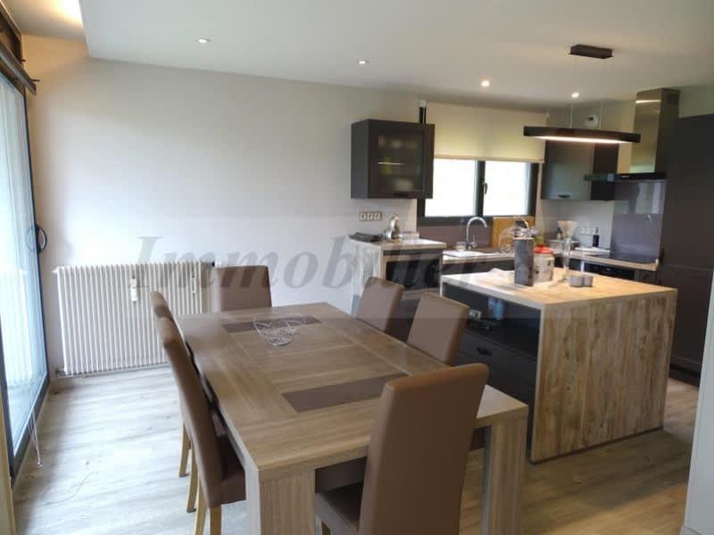 Vente appartement Chatillon sur seine 87500€ - Photo 1