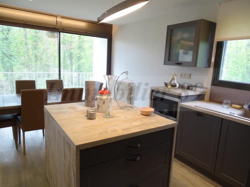 Vente appartement Chatillon sur seine 87500€ - Photo 3