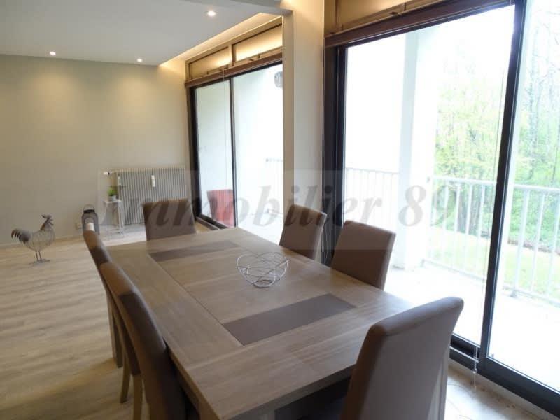 Vente appartement Chatillon sur seine 87500€ - Photo 4