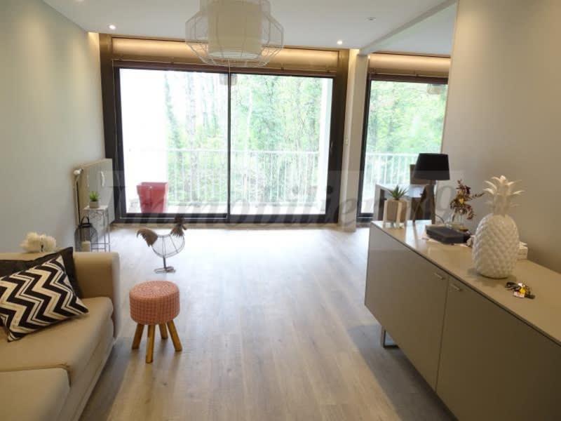 Vente appartement Chatillon sur seine 87500€ - Photo 5