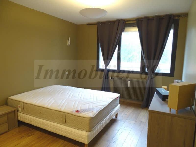 Vente appartement Chatillon sur seine 87500€ - Photo 8