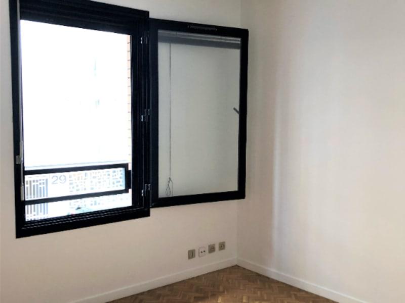 Vente appartement Paris 20ème 650000€ - Photo 6