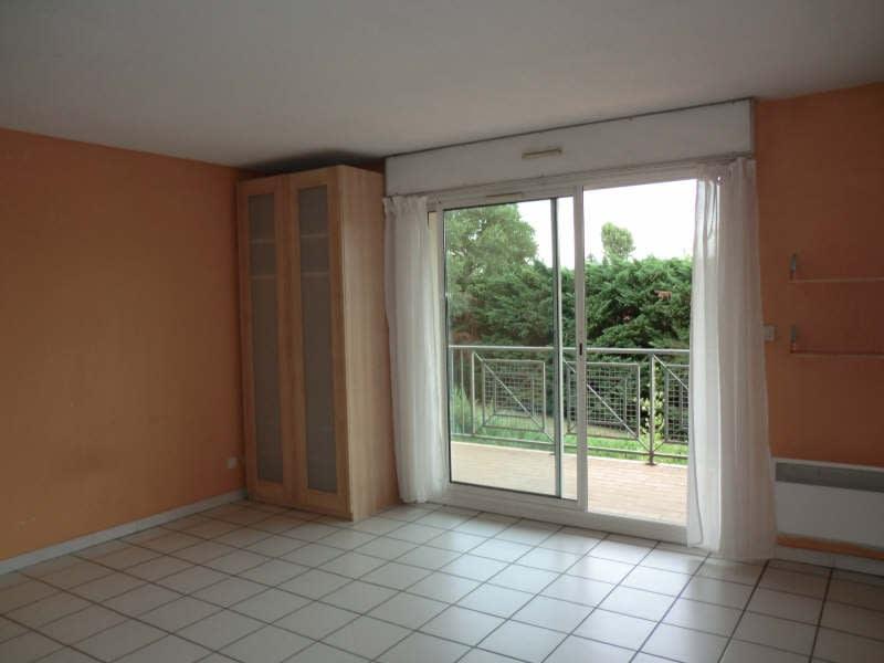 Location appartement Toulouse 455€ CC - Photo 4