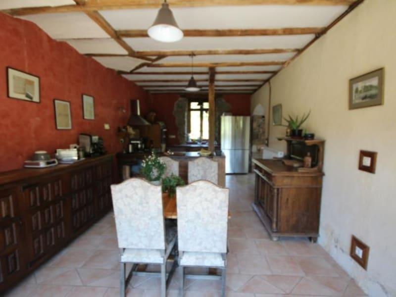 Sale house / villa Najac 312500€ - Picture 4