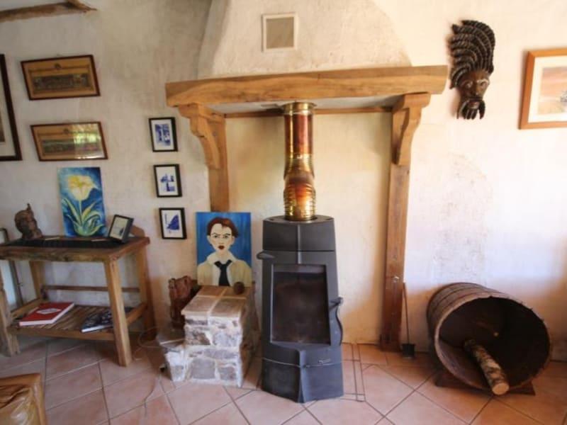 Sale house / villa Najac 312500€ - Picture 6