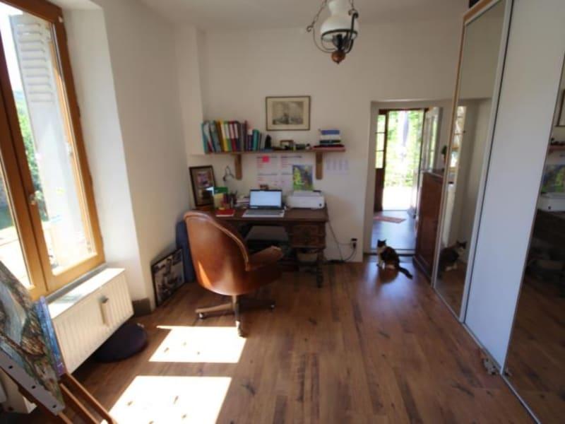 Sale house / villa Najac 312500€ - Picture 10