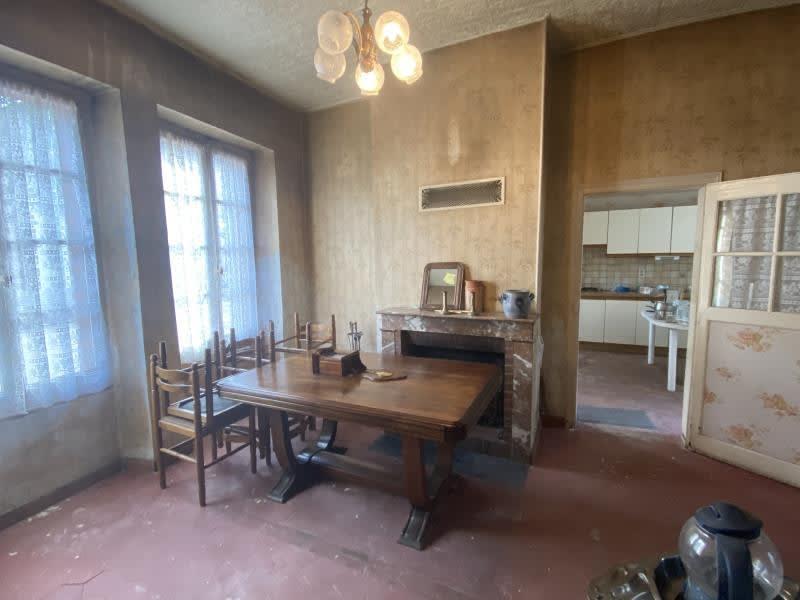 Sale house / villa Charny 75000€ - Picture 3