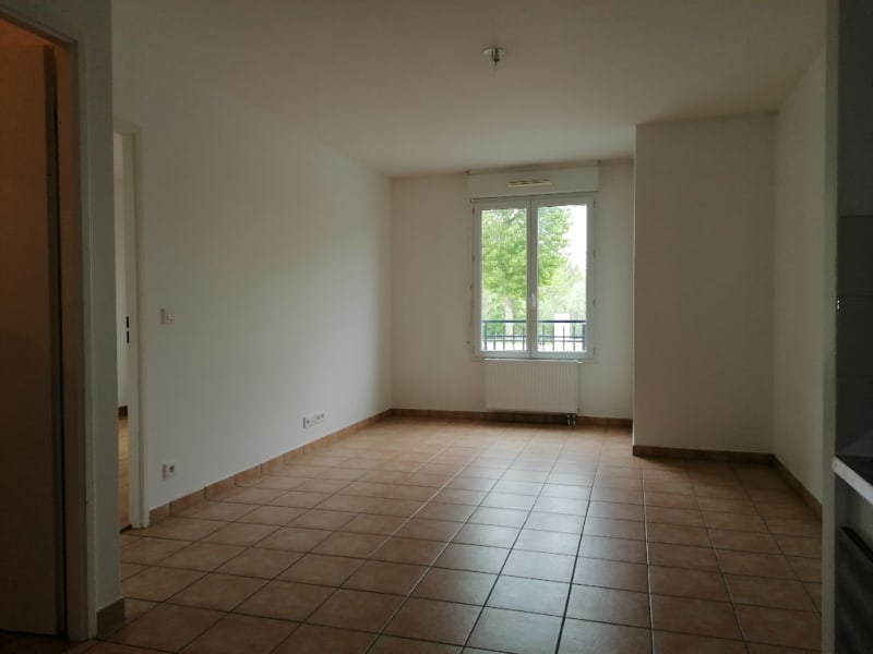 Rental apartment Draveil 763,86€ CC - Picture 9