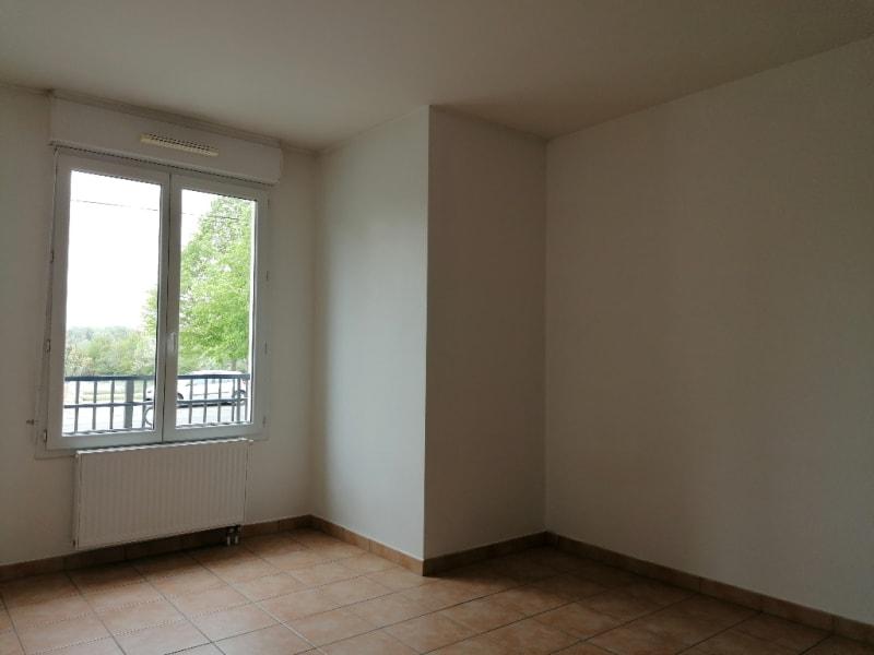 Rental apartment Draveil 763,86€ CC - Picture 10