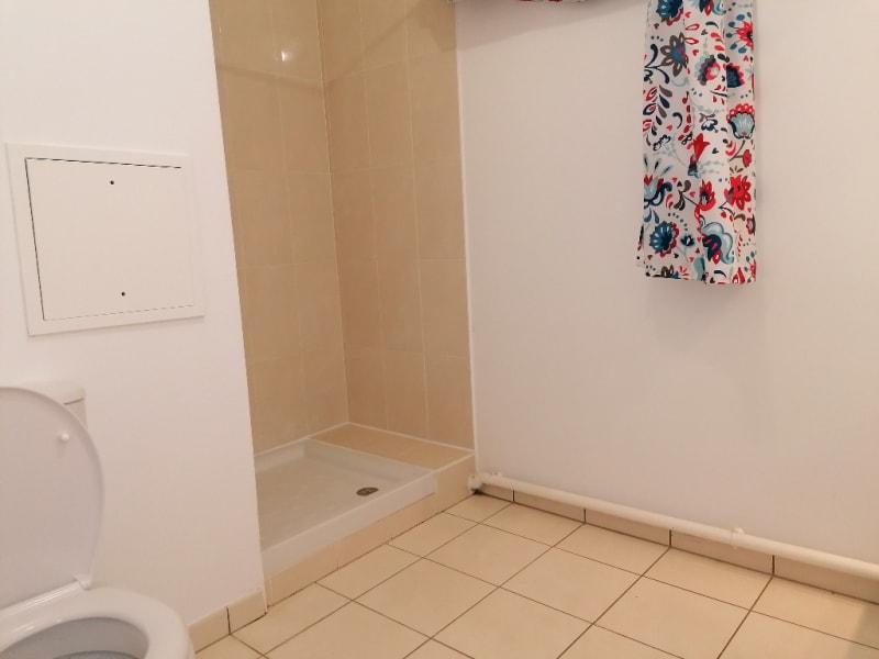 Rental apartment Draveil 763,86€ CC - Picture 11