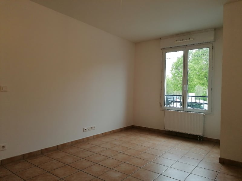 Rental apartment Draveil 763,86€ CC - Picture 12