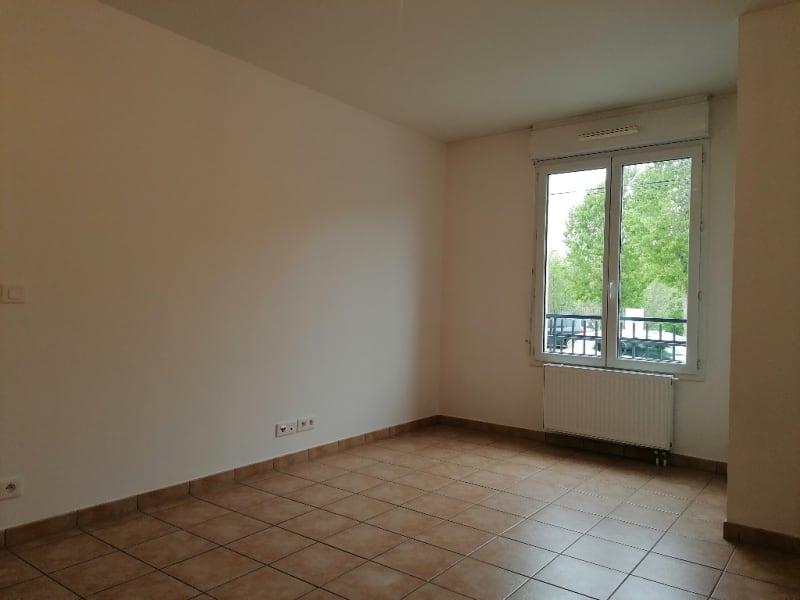 Rental apartment Draveil 763,86€ CC - Picture 12