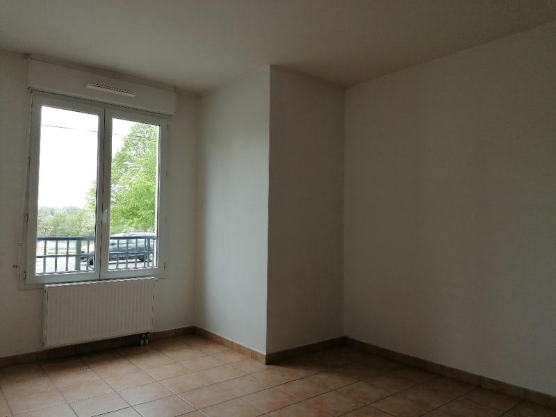 Rental apartment Draveil 763,86€ CC - Picture 13