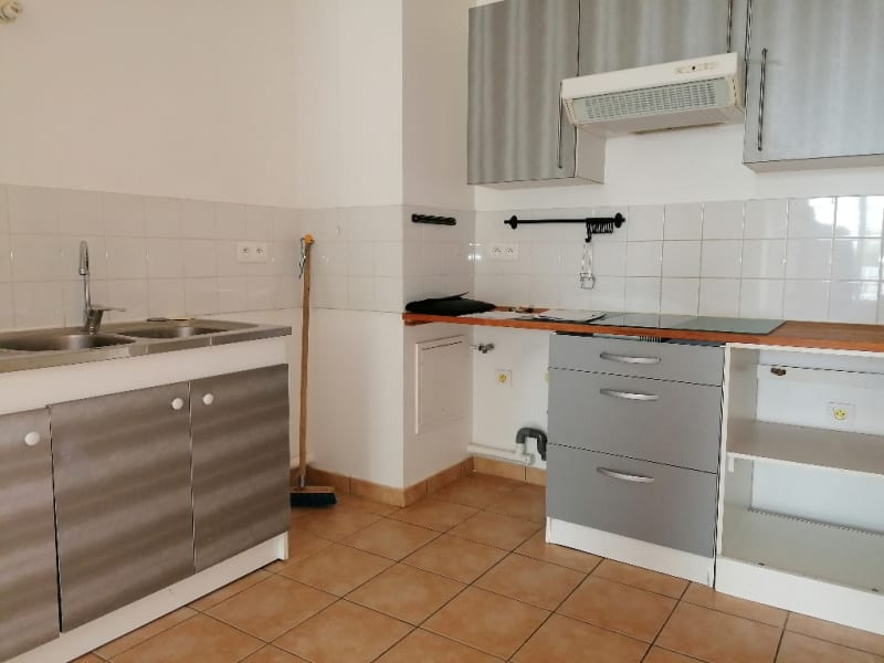Rental apartment Draveil 763,86€ CC - Picture 14