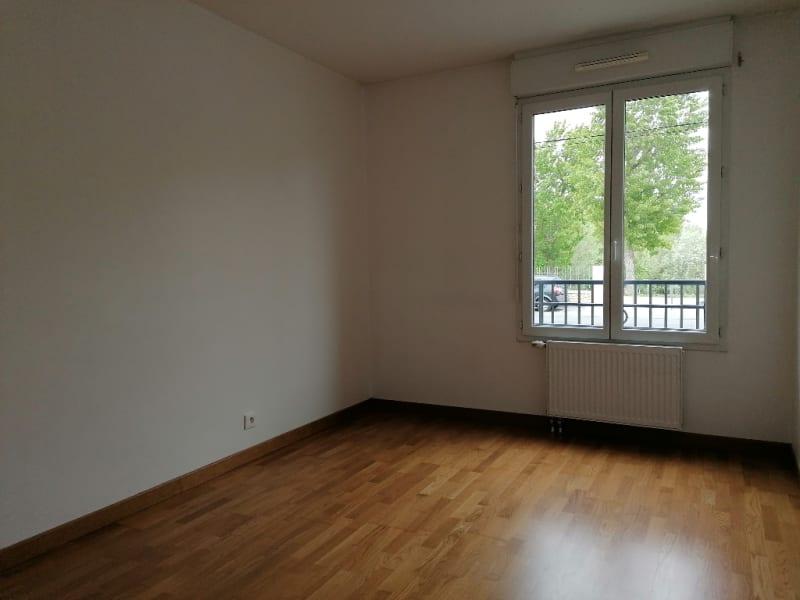 Rental apartment Draveil 763,86€ CC - Picture 15
