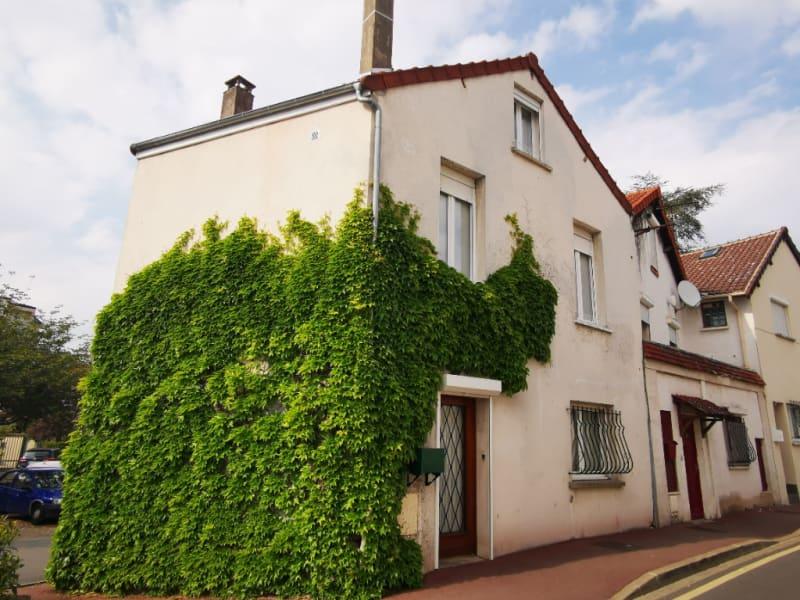 Sale house / villa Juvisy sur orge 315000€ - Picture 1