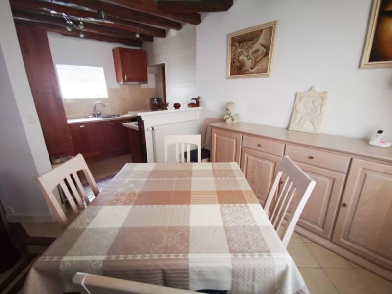 Sale house / villa Juvisy sur orge 315000€ - Picture 3
