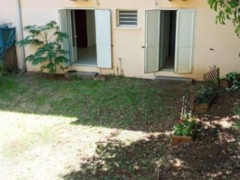 Vente appartement La bretagne 165850€ - Photo 2