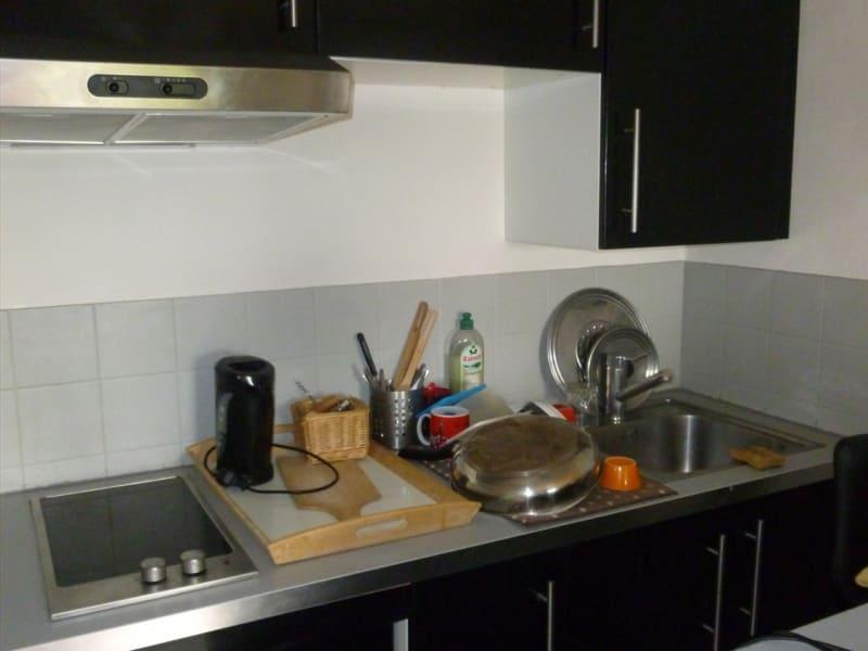 Sale apartment Toulouse 117700€ - Picture 6