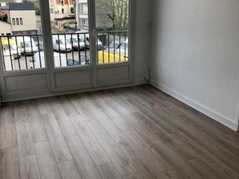 Location appartement Pantin 880€ CC - Photo 2