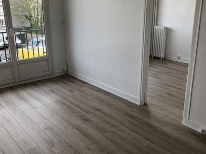 Location appartement Pantin 880€ CC - Photo 3