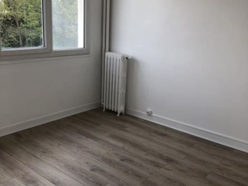 Location appartement Pantin 880€ CC - Photo 5