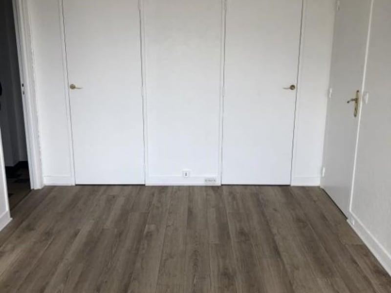 Location appartement Pantin 880€ CC - Photo 6