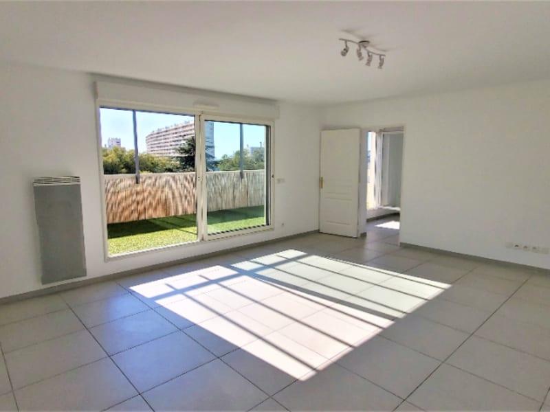 Sale apartment Marseille 9ème 453500€ - Picture 3