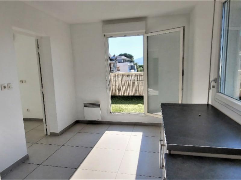 Sale apartment Marseille 9ème 453500€ - Picture 7