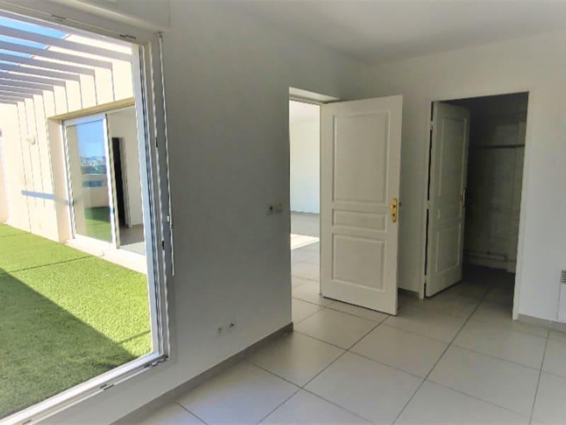 Sale apartment Marseille 9ème 453500€ - Picture 8