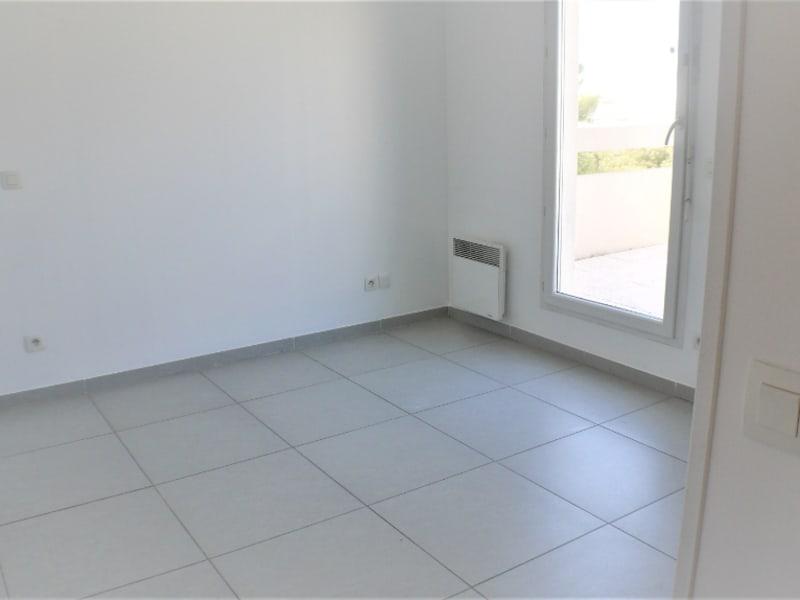 Sale apartment Marseille 9ème 453500€ - Picture 10