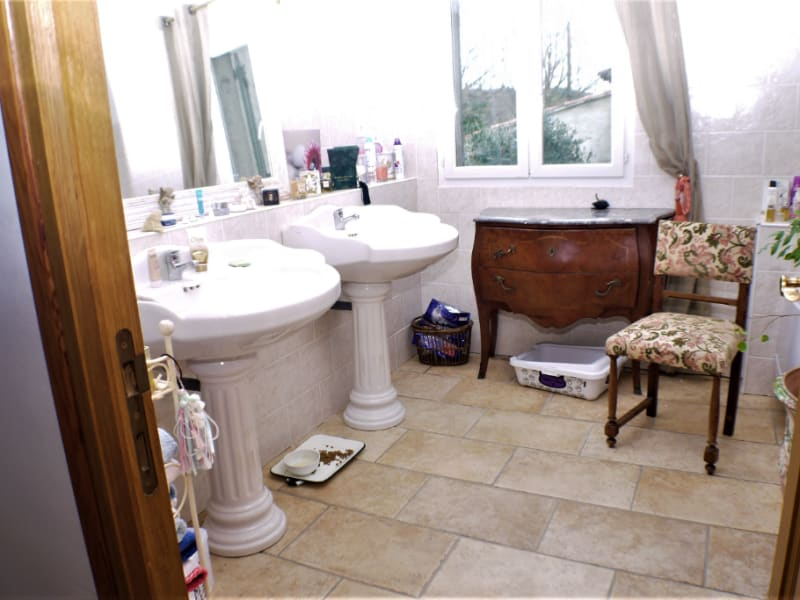 Vente maison / villa La verdiere 443200€ - Photo 9