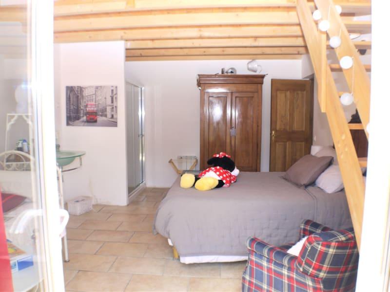 Vente maison / villa La verdiere 443200€ - Photo 12