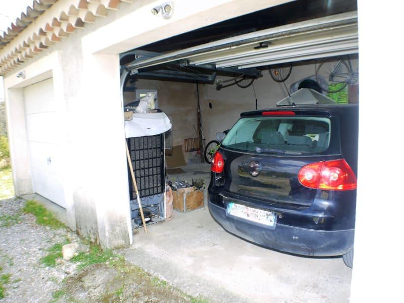 Vente maison / villa La verdiere 443200€ - Photo 16