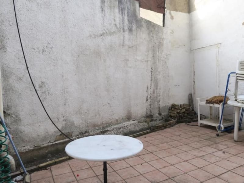 Vente appartement St etienne 44900€ - Photo 2