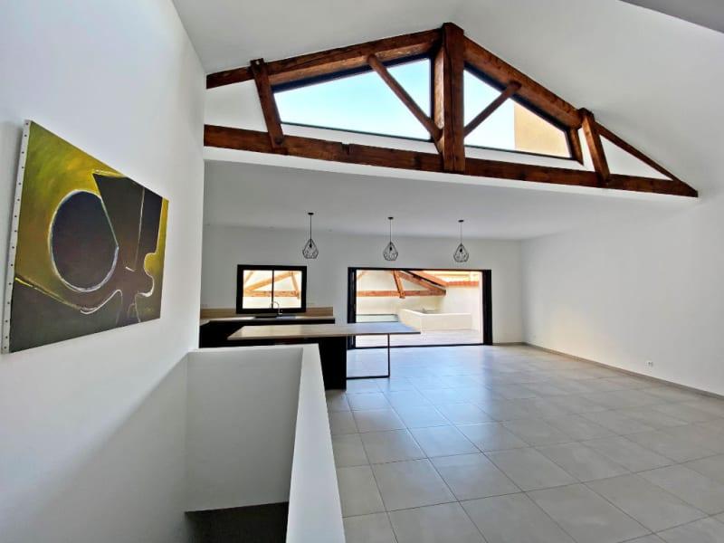 Venta de prestigio  apartamento Beziers 345000€ - Fotografía 2