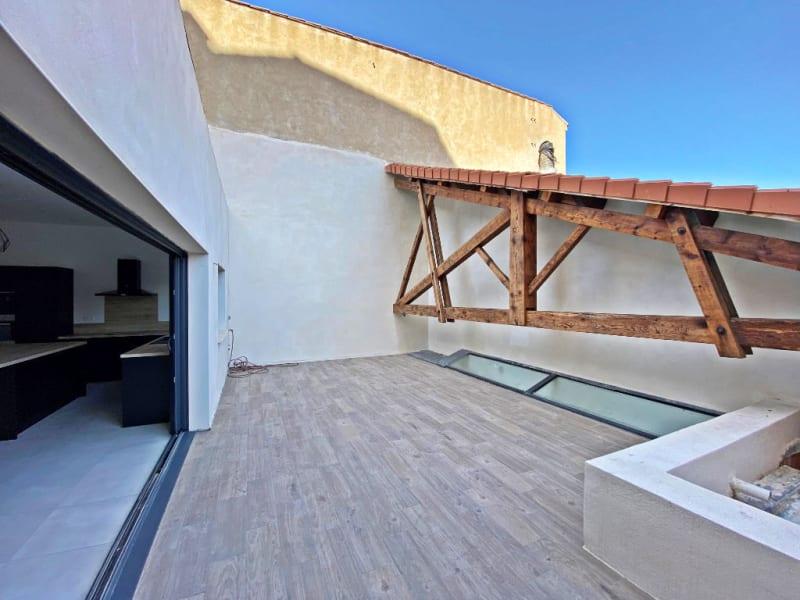 Venta de prestigio  apartamento Beziers 345000€ - Fotografía 3