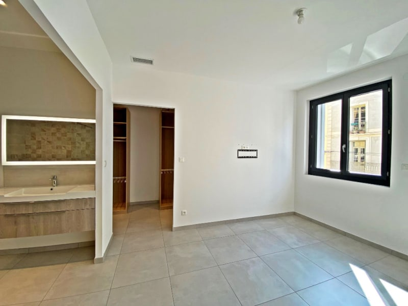 Venta de prestigio  apartamento Beziers 345000€ - Fotografía 5