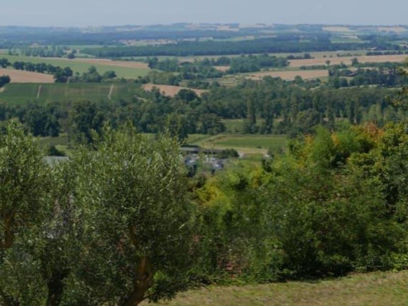 Vente maison / villa Lectoure 230000€ - Photo 2