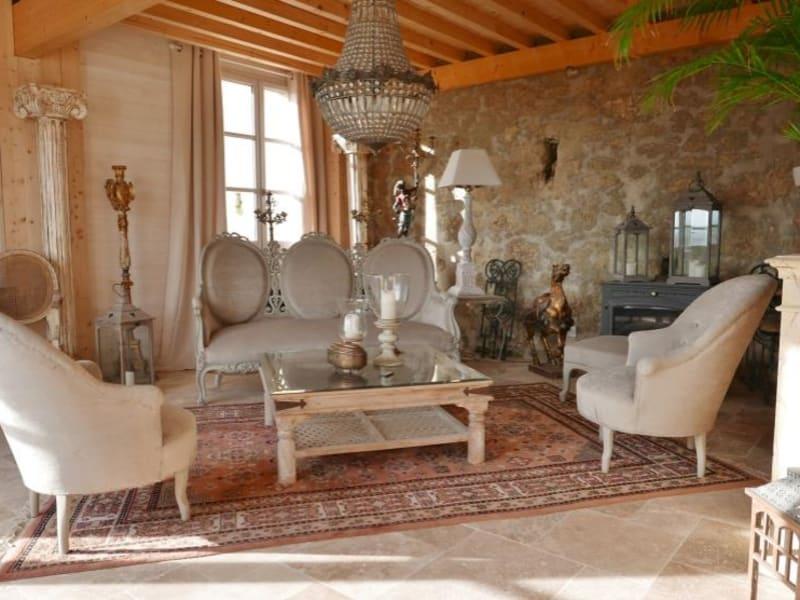 Vente maison / villa Lectoure 230000€ - Photo 3