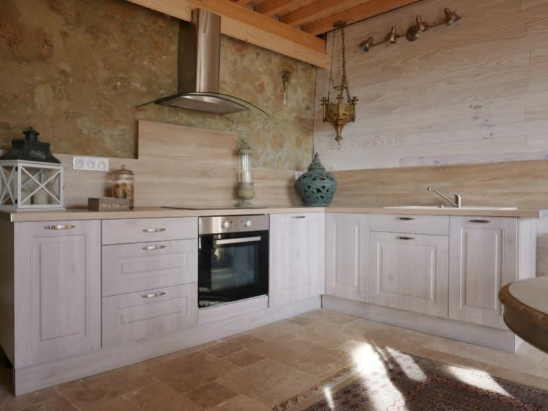 Vente maison / villa Lectoure 230000€ - Photo 4