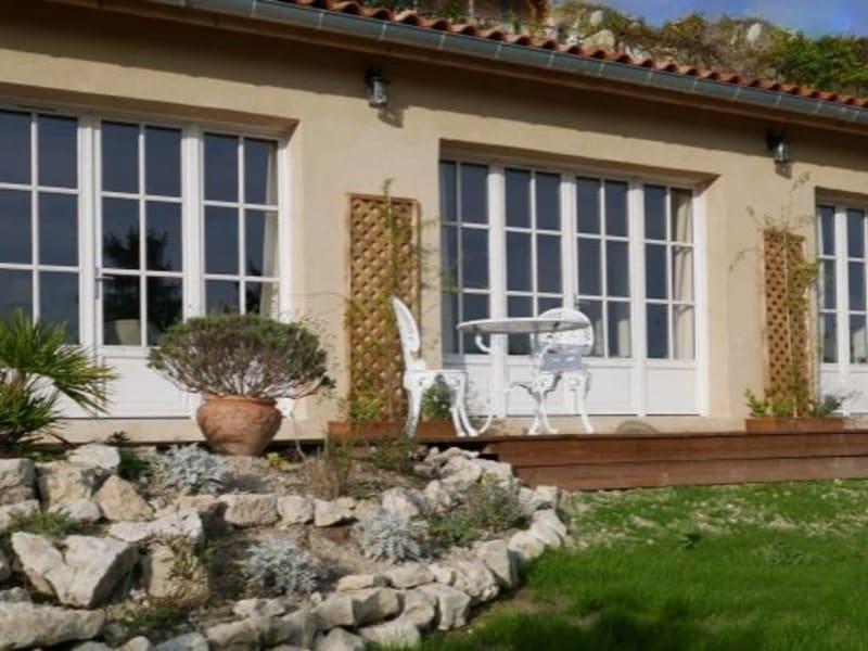 Vente maison / villa Lectoure 230000€ - Photo 5