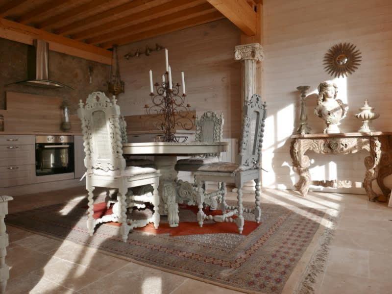 Vente maison / villa Lectoure 230000€ - Photo 6