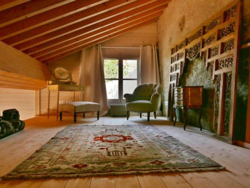 Vente maison / villa Lectoure 230000€ - Photo 8