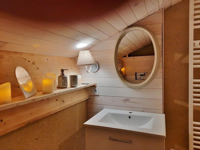 Vente maison / villa Lectoure 230000€ - Photo 9