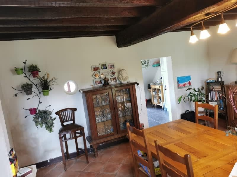 Vente maison / villa Montmirail 225000€ - Photo 6